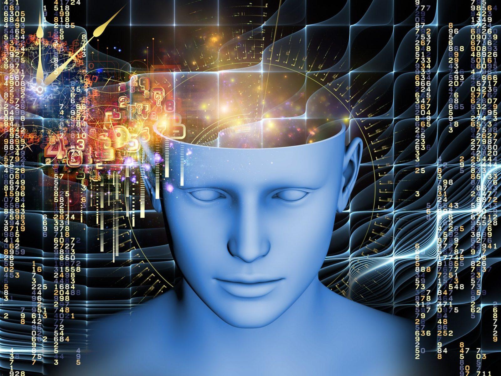 柯老師Q&A- Q:我們是否有可能只透過信念系統,就可以揚升、不用再輪迴?