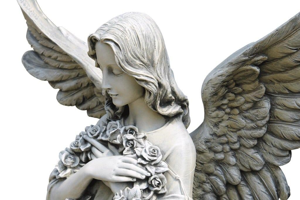 天使群體<請認真看待你的喜悅>