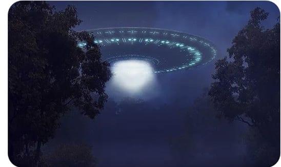 昴宿星第7光委員會<我們將開始與一些準備好的人進行物理接觸></noscript>