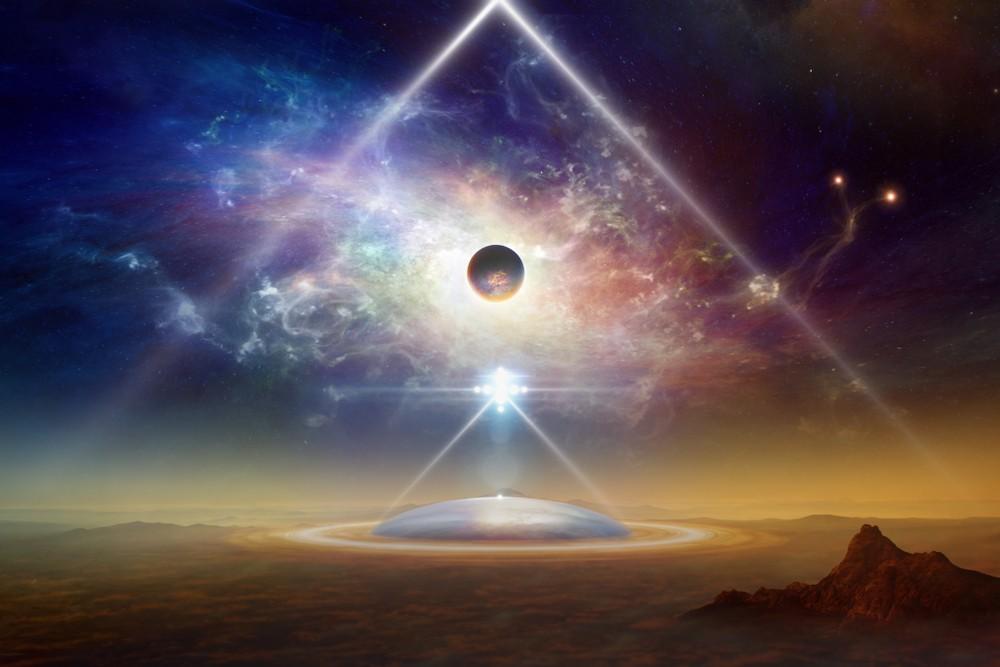 柯老師Q&A- Q:請問老師是什麼樣的因緣,讓你創立金字塔揚升學院?