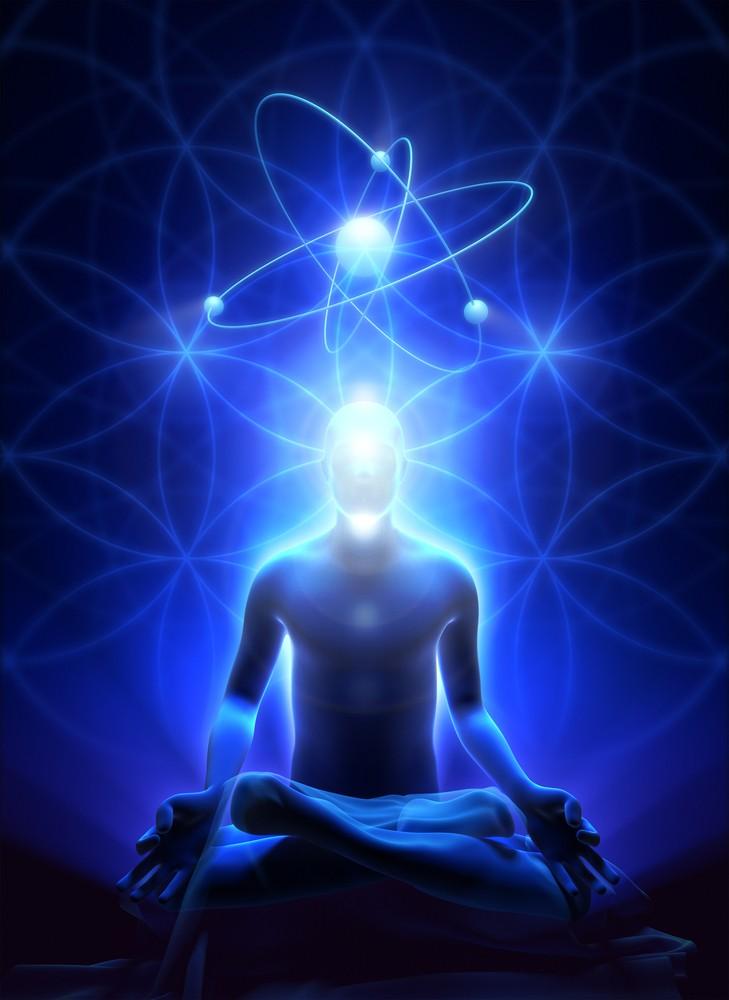 柯老師Q&A- Q:請問柯老師,我吃素打坐已經有一段時間了,為什麼我的感知力還是沒有,還感受不到能量,接不到訊息、第三眼還沒打開,這原因是什麼?