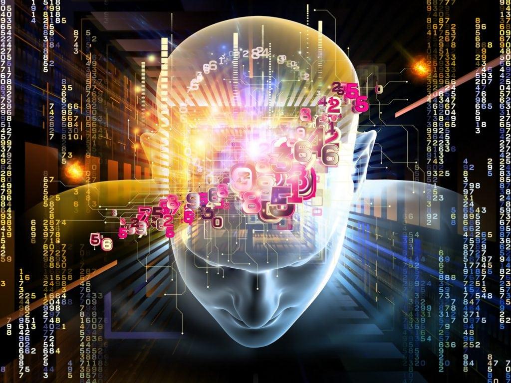 全腦開發,打開我的感知力