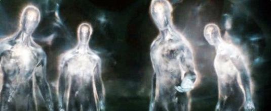 光之兄弟群體<把肉身帶回聖光之中></noscript>