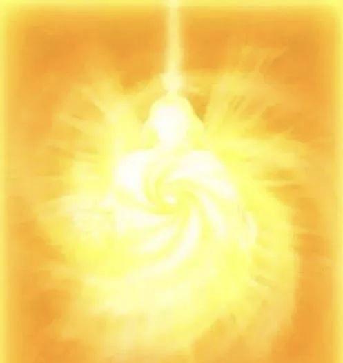 柯老師Q&A-Q:請問送光及能量可給往生的靈體嗎?