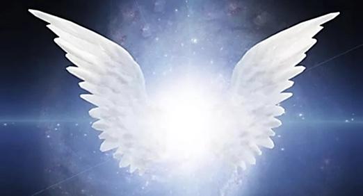 天使<沒有人能掌控你的內心世界></noscript>