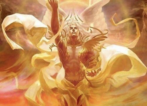 柯老師Q&A-Q:請問老師你對光之戰士的定義是什麼?