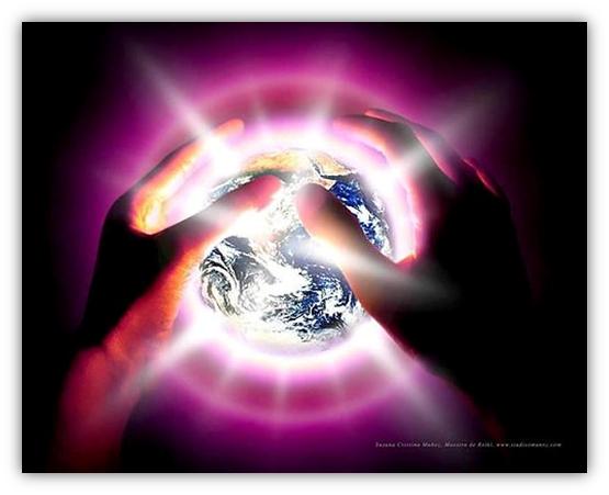 造物能量<新地球的共同創造者來了!轉變的分水嶺></noscript>