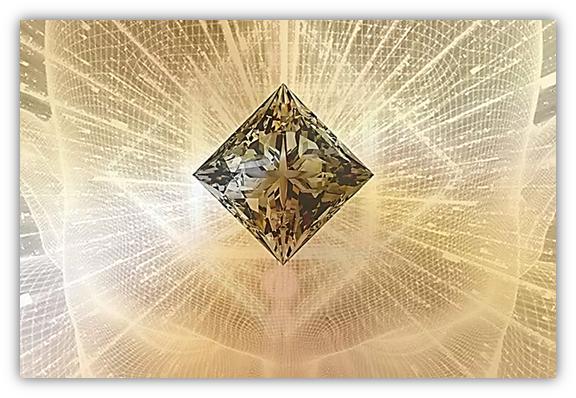 Anna Merkaba<什麼是雙鑽石太陽體?></noscript>