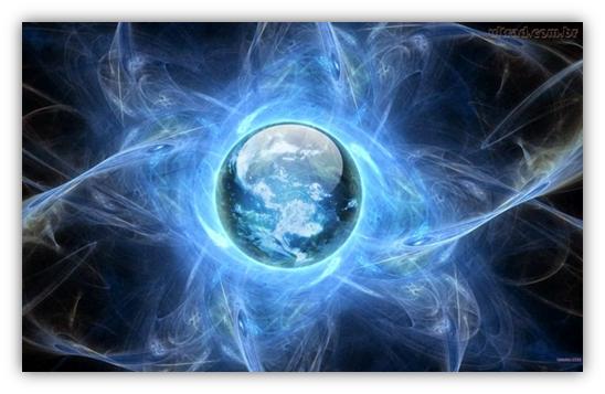昴宿星重要信息<深化我們對神意識的共振-2020頻率、磁能、地球網格></noscript>