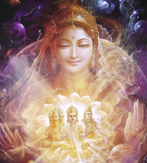 神聖母親<今年是真相的一年></noscript>