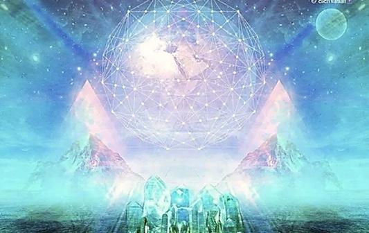 翡翠水晶意識<我們的品質-忠實的支持者></noscript>