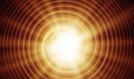 柯老師Q&A-Q:請問老師,「天啓」不會失衡宇宙的安排嗎?