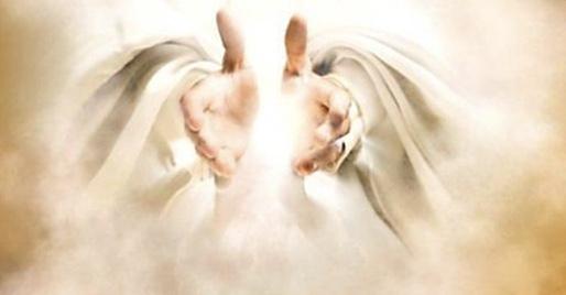 耶穌<我向你保證,你所做的內在工件非常有用-神的宏偉計畫正完美迅速地走向最奇妙的結局></noscript>