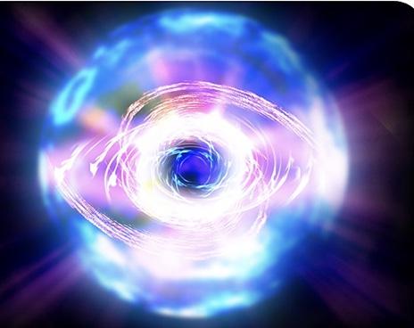 宇宙委員會<一個斷開連接的疾病-重新連接你的神聖藍圖></noscript>