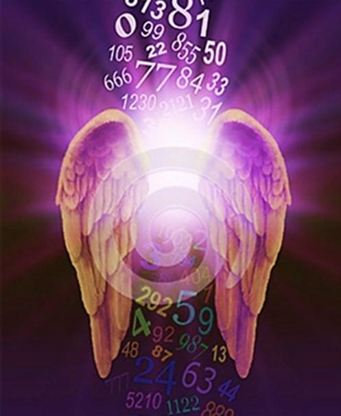 Doreen Virtue <天使數字的奇妙建議與指引></noscript>