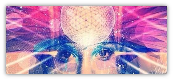 Dana Beard<小我意識與情緒能量的堆積></noscript>