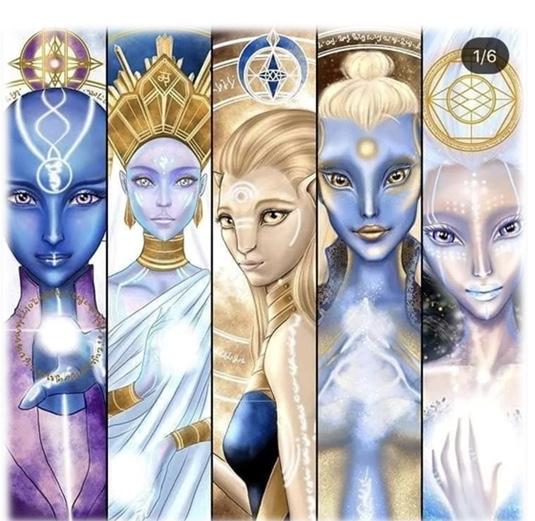 藍光文明<我們來自八維以上,期盼與人類建立友好的交流和互動></noscript>