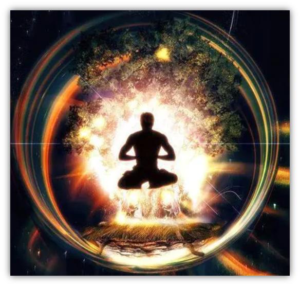 揚升大師希拉靈<生活是一場學習-進入靈魂成長所需的更大覺知和進化></noscript>