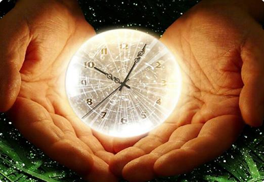 時間守護者<白噪音-魔法開始重返地球></noscript>