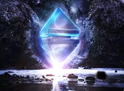 光之燈塔<人類集體心靈的崛起-新時代、新能量、新韻律和新機遇></noscript>