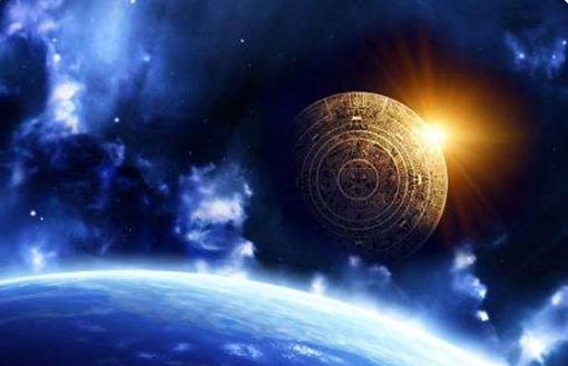 星星指揮部<能量的轉變-真相的揭露></noscript>