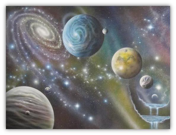昴宿星高級議會的米拉<地球的揚升全面展開></noscript>