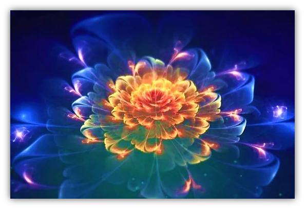 Shanta Gabriel<新地球能量,正確的焦點與新的開始></noscript>