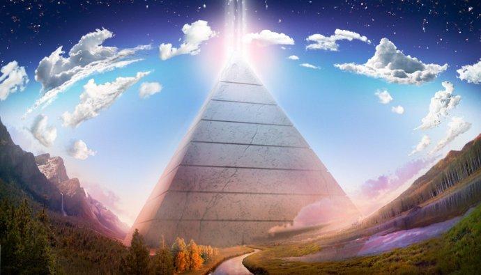 An-Ra 女王<突破行為模式-與靈魂連接~完成你在地球上的使命></noscript>
