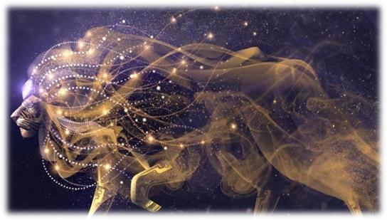 大天使麥達昶<召喚光之工作者們~為8月8日獅子座星門開啟作準備!></noscript>