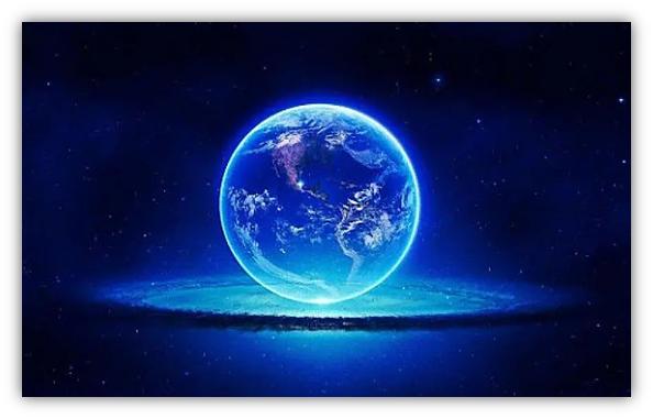 昴宿星的卡拉<坐下來觀看-進入更深的意識層面></noscript>