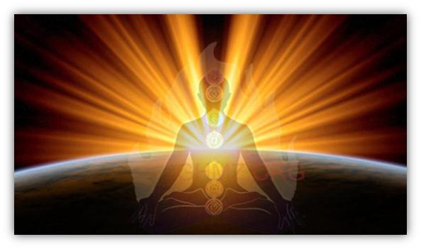 造物主<恢復你的聲音- 能量的迴力鏢,改變必須先在你的內心出現></noscript>