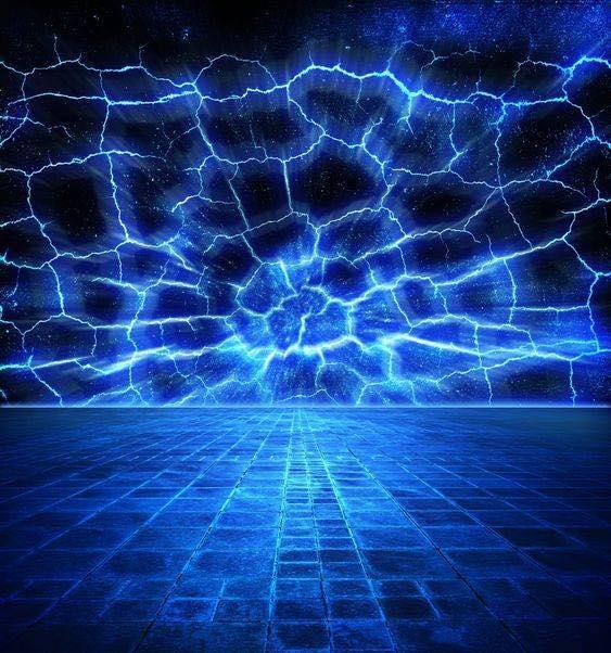 老子傳訊<自由於矩陣-醒來!切斷所有與幻象矩陣的內在連結></noscript>