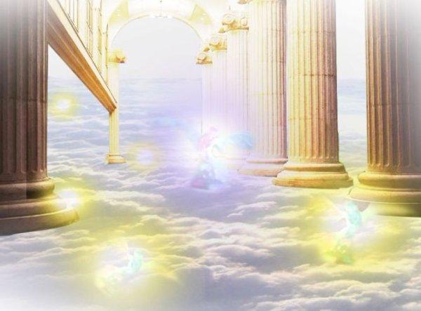大天使麥克<神聖的改變之風正在橫掃地球-劃時代的巨大轉變,開啟宇宙的奧秘之門,創造地球的天掌聖境(下)></noscript>