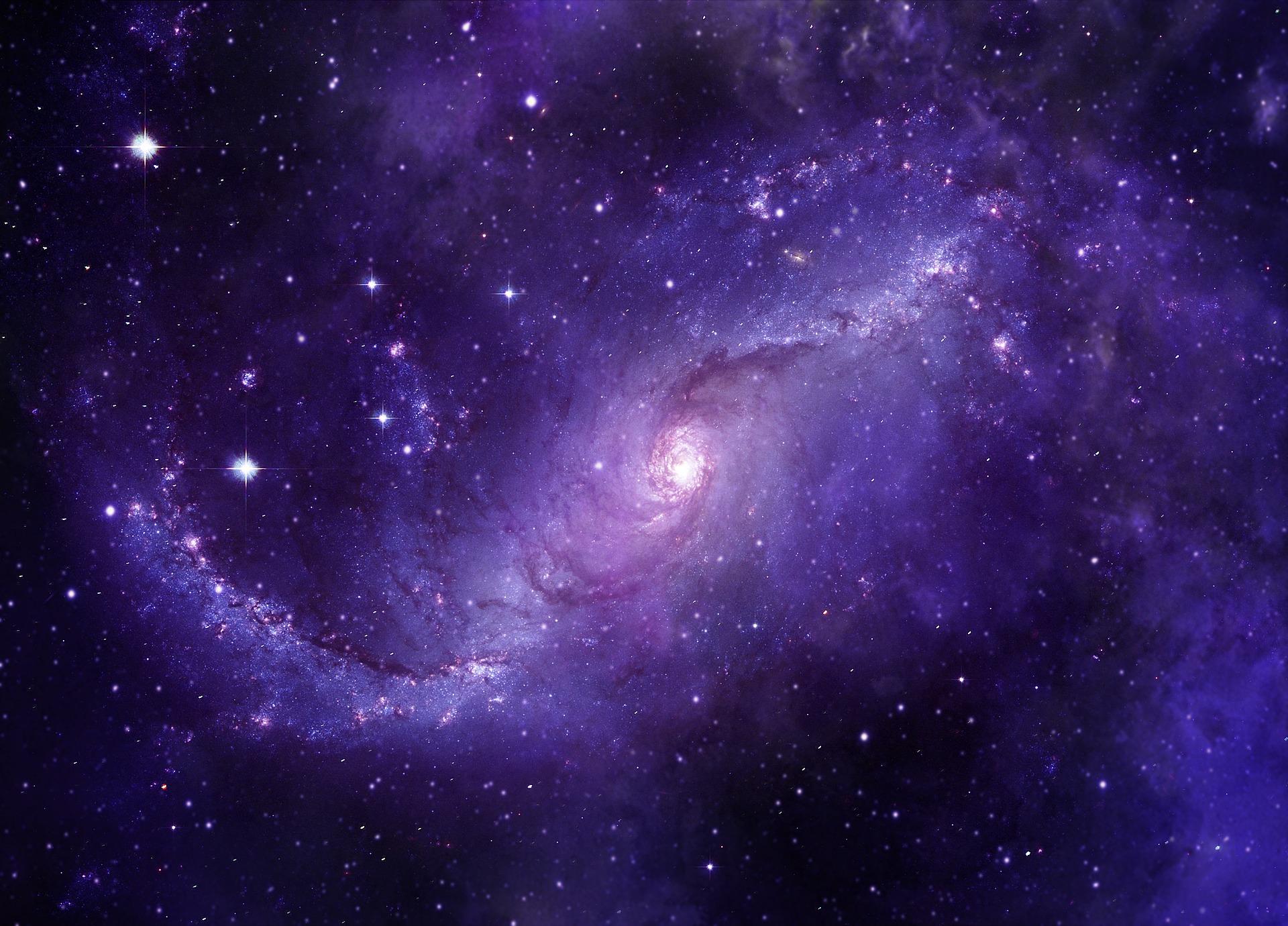 第九維度大角星委員會<你們對銀河系的影響></noscript>