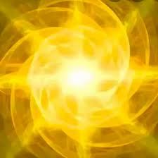 能量報告<大量等離子引起的症狀></noscript>