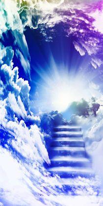 生命藍圖裡,所有的呈現肯定在神聖的時間順序,以最高的狀態出現
