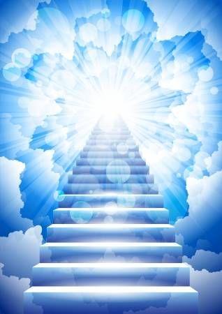 意識提升的重要性,站的樓層越高,看的角度可更全面