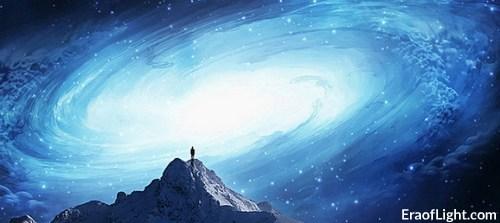 昴宿星人及仙女座人《星際種子起源》