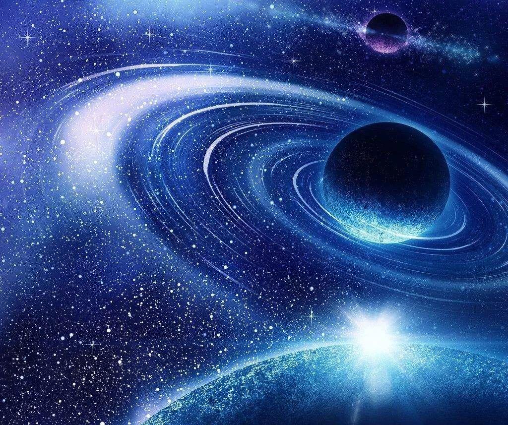 昴宿星《光的鏡子 》
