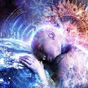 Pyramid Soul Ascension冥想音樂頻道