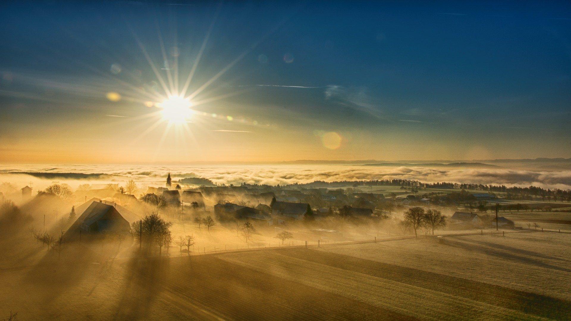 昴宿星《零點-太陽門戶》
